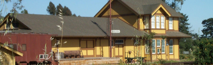 depot-front