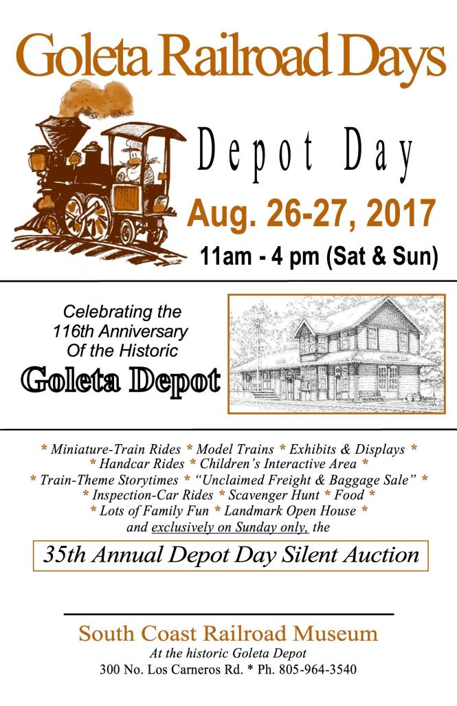 2017 RR-depot day poster